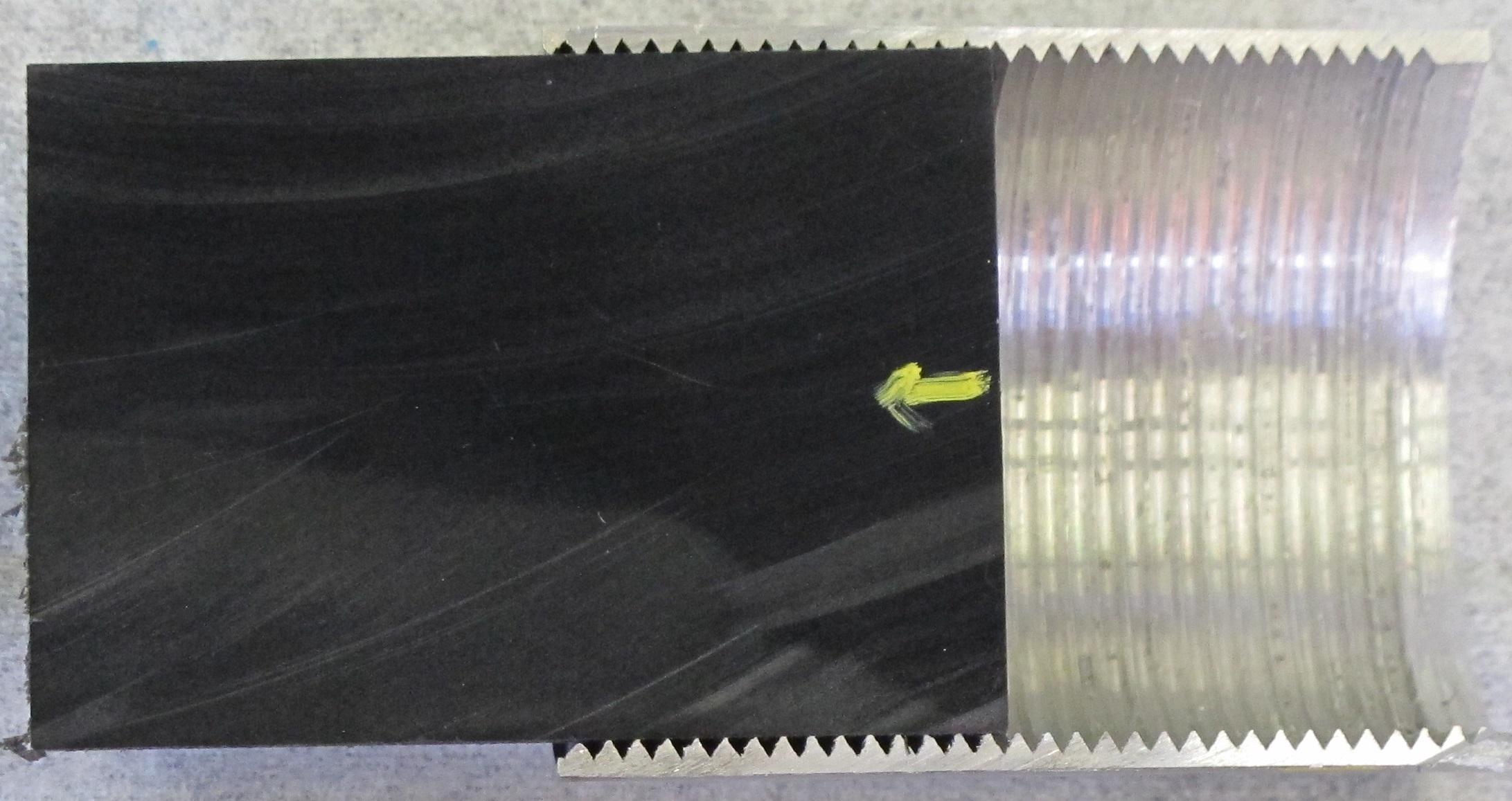 MetalMorphosis : Electromagnetic pulse technology for novel hybrid