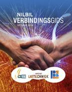 NILBILVerbindingsgids