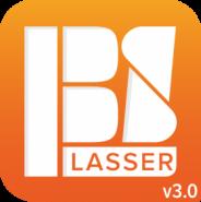 logo lasser kwalificatie tool - versie 3.0