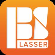 Logo lasser kwalificatie tool